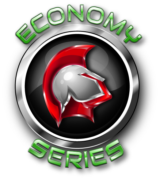 economy-logo-constant-contact.png