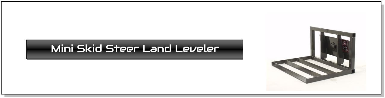 mini-skid-steer-land-leveler.jpg