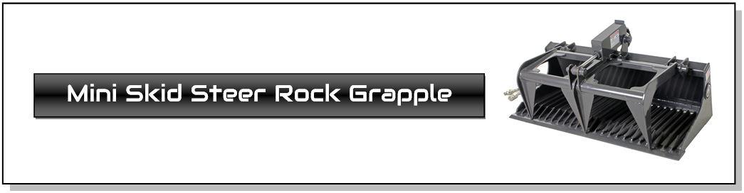 mini-skid-steer-rock-grapples.jpg