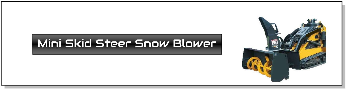 mini-skid-steer-snow-blower.jpg