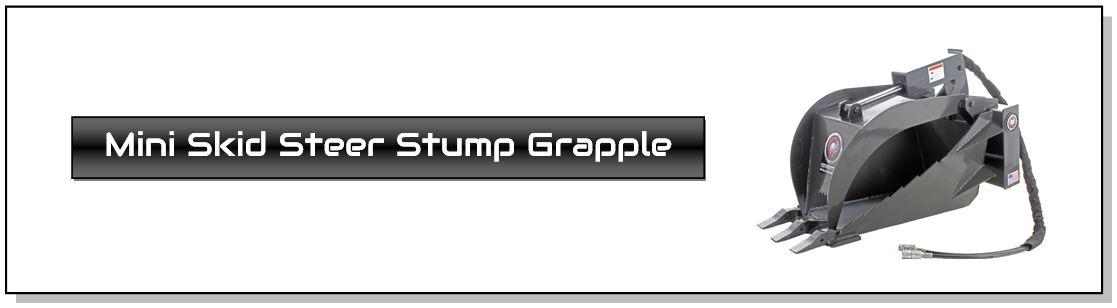 mini-skid-steer-stump-grapple.jpg