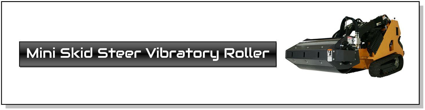 mini-skid-steer-vibratory-roller.jpg