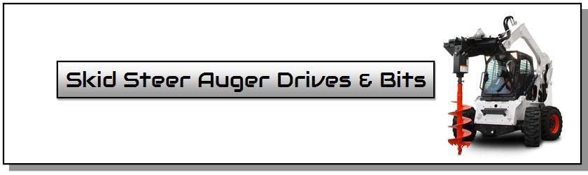 skid-steer-auger-bits.jpg