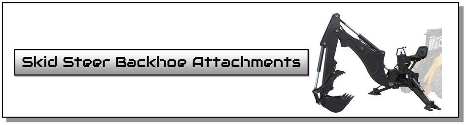 skid-steer-backhoe-attachments.jpg