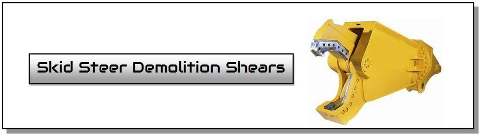 skid-steer-demoition-shear.jpg