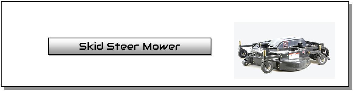 skid-steer-mower.jpg