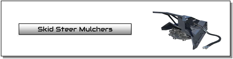 skid-steer-mulchers.jpg