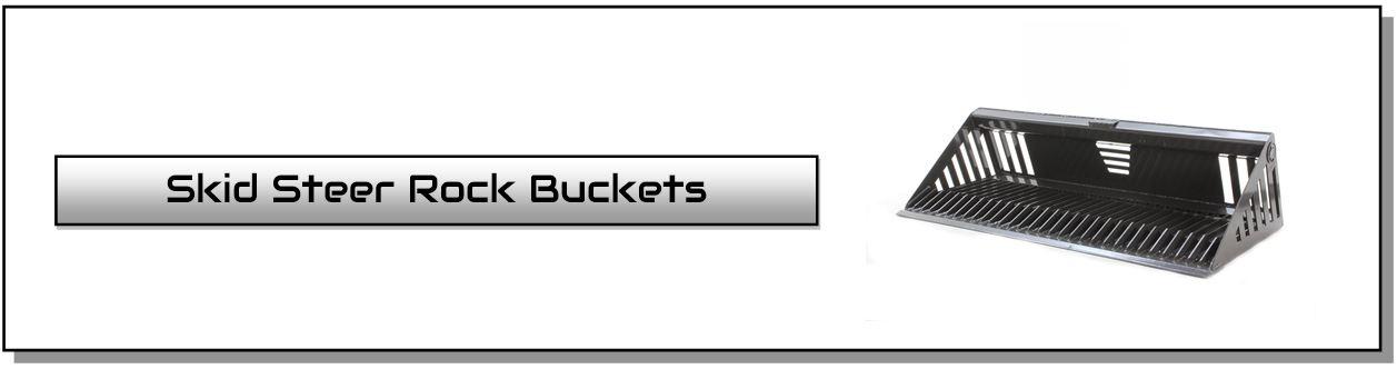 skid-steer-rock-buckets.jpg