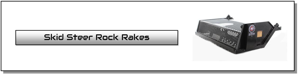 skid-steer-rock-rake.jpg
