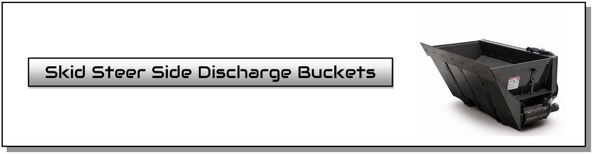 skid-steer-side-discharge-buckets.jpg
