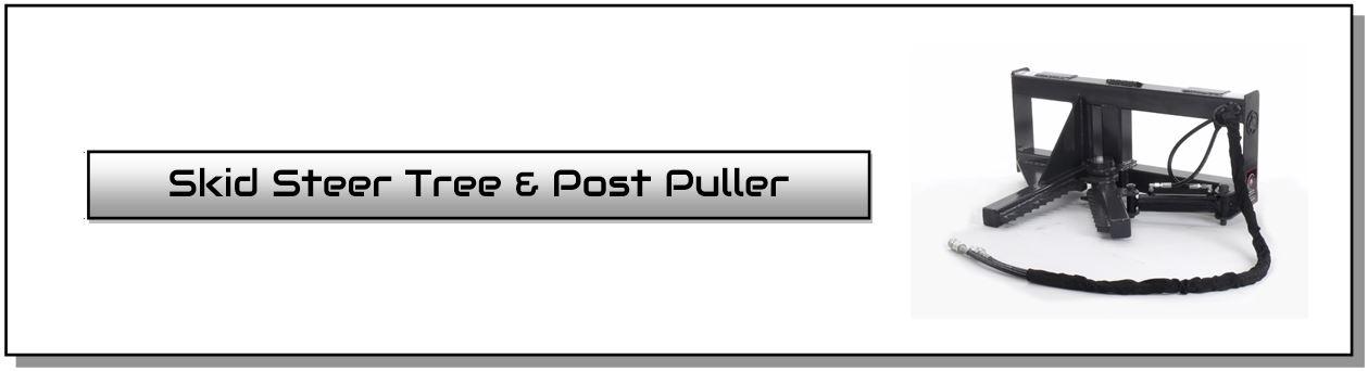skid-steer-tree-post-puller.jpg