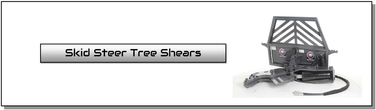 skid-steer-tree-shear.jpg