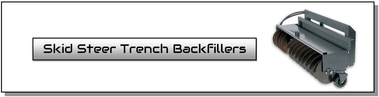 skid-steer-trench-backfiller.jpg