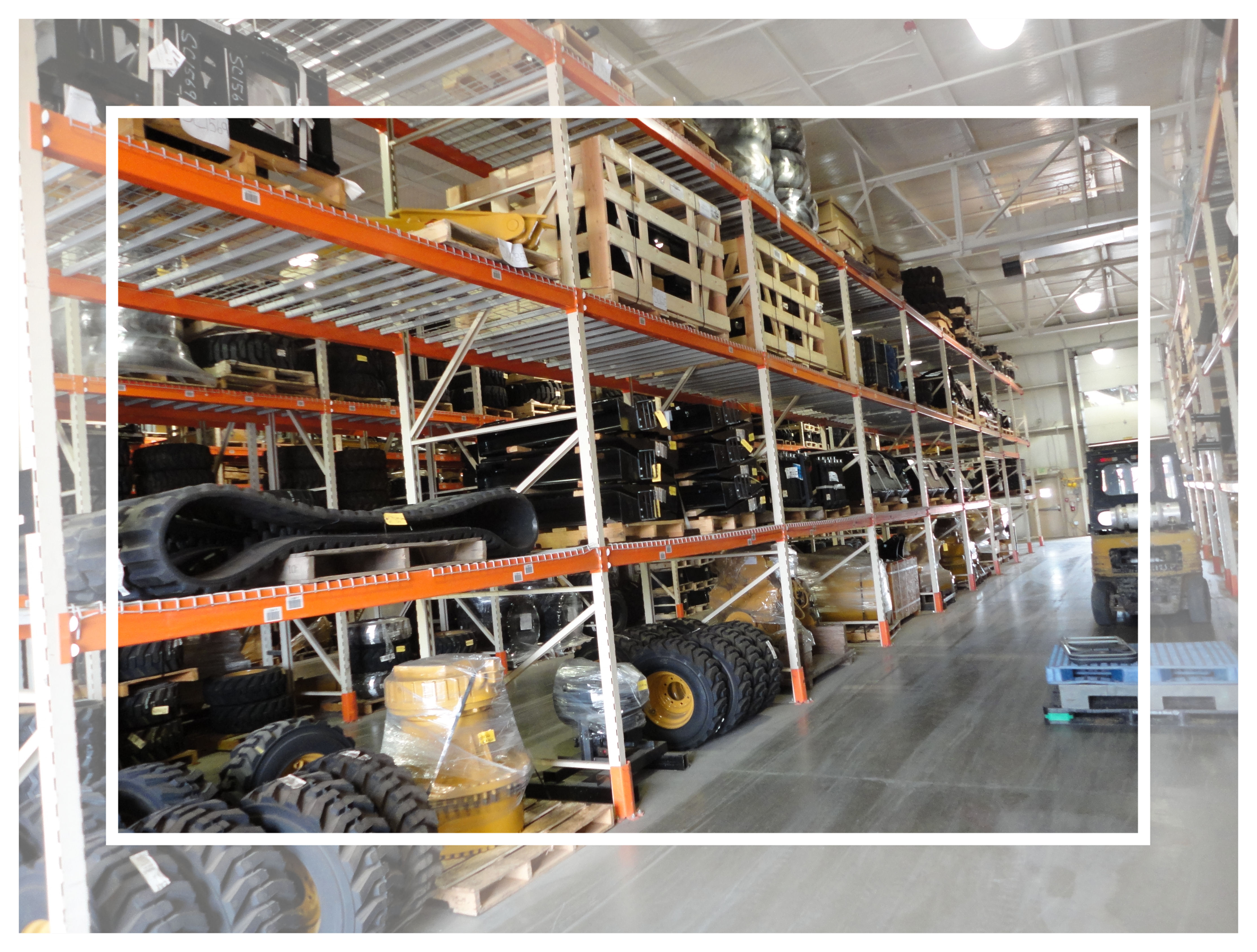spartan-equipment-warehouse-3.jpg