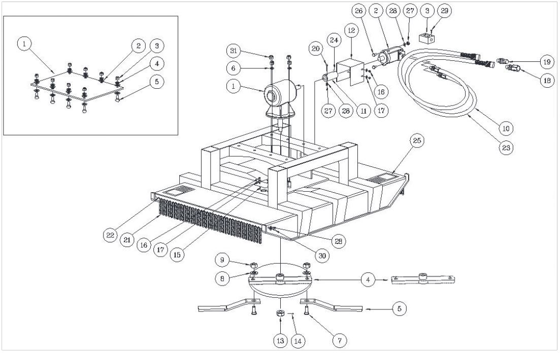 ac brush motor wiring diagram  diagram  auto wiring diagram