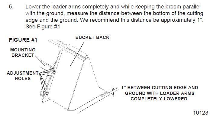 spartan-mini-skid-steer-boxbroom-sweeper-attachment-8.jpg
