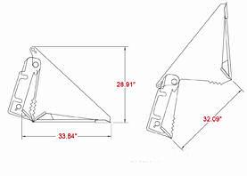spartan-skid-steer-4in1-bucket-attachment-smooth-specs.jpg