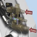 spartan-skid-steer-hydraulic-couplers-with-return-drain-line.jpg