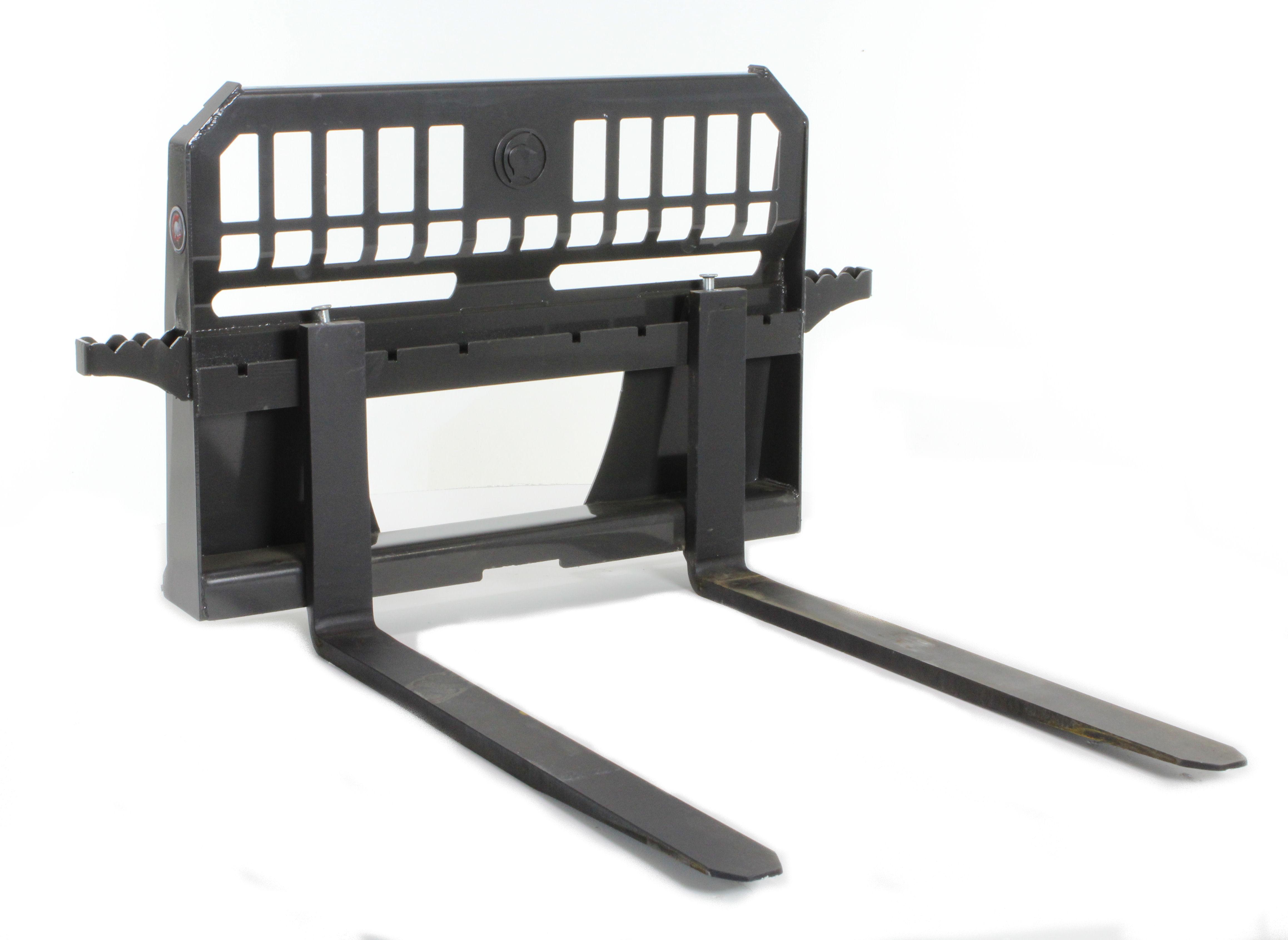 spartan-skid-steer-pallet-forks-pro-series-1.jpg