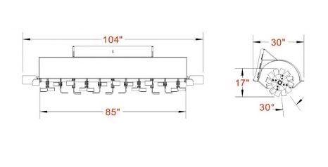 spartan-skid-steer-tiller-attachment-pro-series-specs-2.jpg