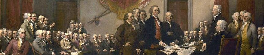 the-united-states-constitution-header-2.jpg