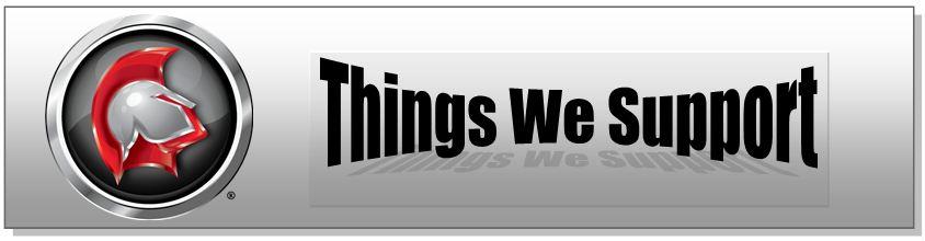 things-we-support-header.jpg